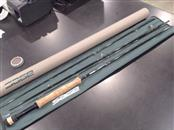 SAGE Fly Fishing Rod XP 8100-4